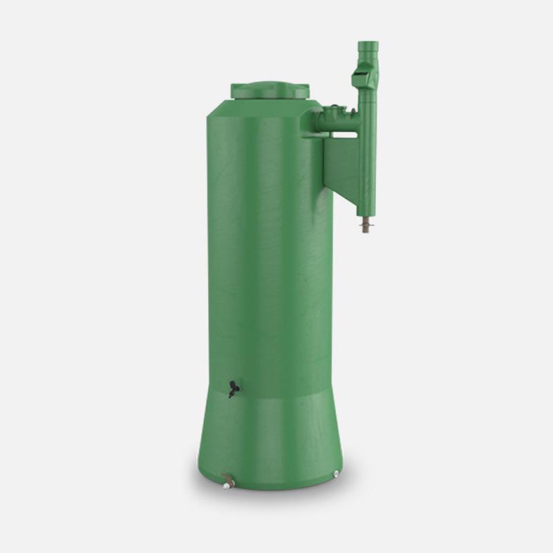 Cisterna-750L-com-Filtro_Verde-1